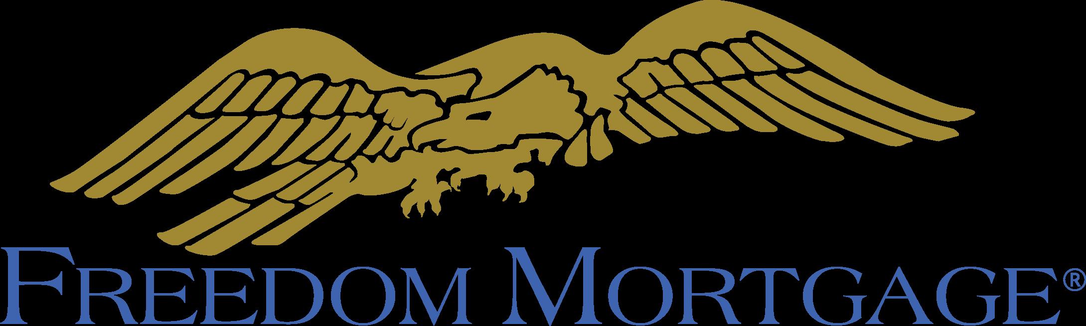 [image of company logo]